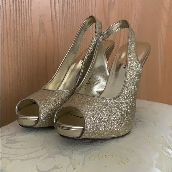 DSW Shoes   Heels   Poshmark